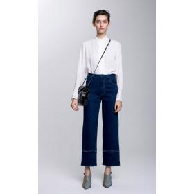 Bullet Jeans