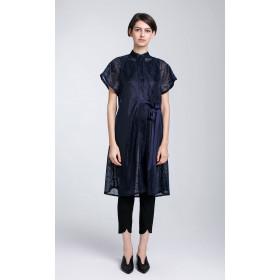 Eratu Kimono