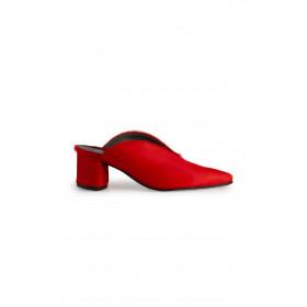 Brosh Shoes