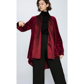 Dashar Coat