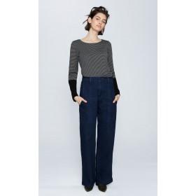 Fodor Jeans