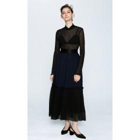 Ada.Com Skirt