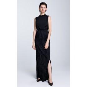 Stem Skirt