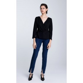Tirliz Jeans