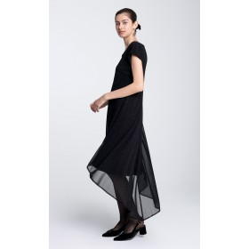 Marva Dress