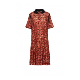 Story Col Dress