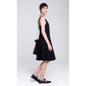 Martini Dress
