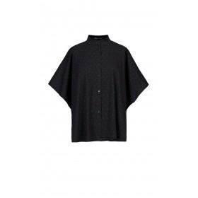 Beni Shirt