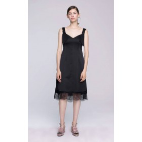 Cozette Dress
