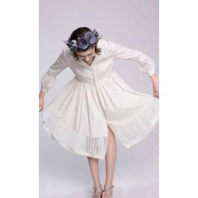 Laria Dress