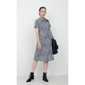 Colton Dress