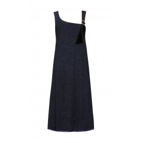 Oniko Dress