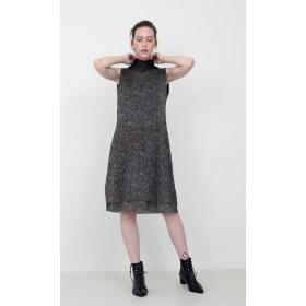 Lulinka Dress