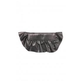 Ruffles Bag