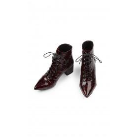 Walker Boots