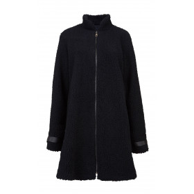 Mako Coat