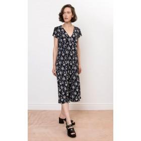 Elita Dress