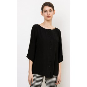 Amaretto Blouse
