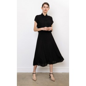 Perlo Skirt