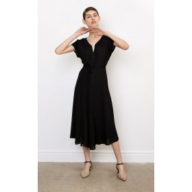 Vilora Dress