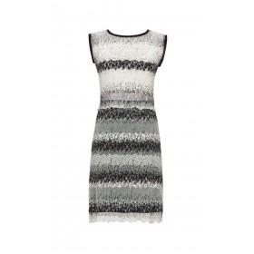 Inkopa Dress