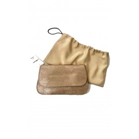 Cocoon Clutch