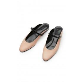 Lennie Shoes