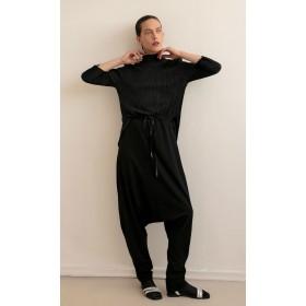 Oryc Pasha Pants