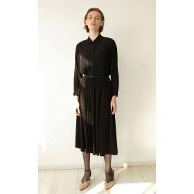 Kolata Skirt
