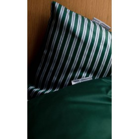 Paris Cotton pair of pillows