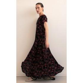 Vitti Dress