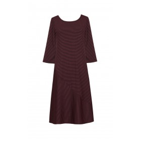 Betha Dress