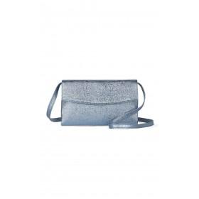 Geneva Bag