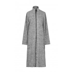 Bozano Coat