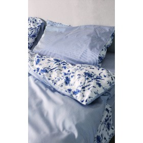Mykonos Cotton Beddings 160 / 200