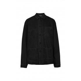 Rem Jacket