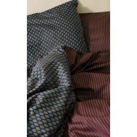 Saxon Cotton Beddings 160 / 200