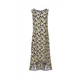 Stalma Dress