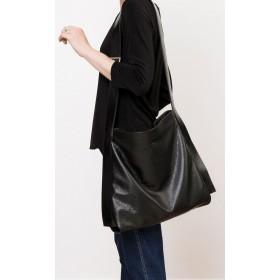 Sahara Bag