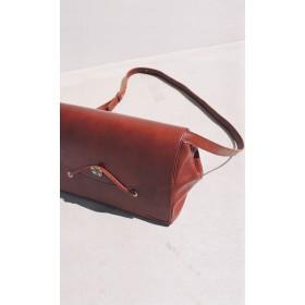 Bag No. 10