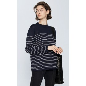 Pasti Sweater