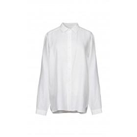 Zoro Linen Shirt