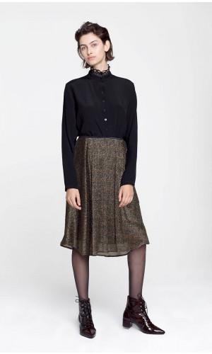 Solista Skirt