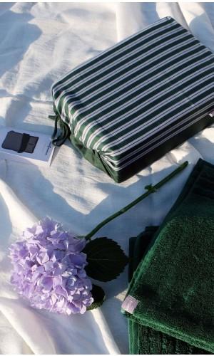 Paris Cotton Beddings 180 / 200