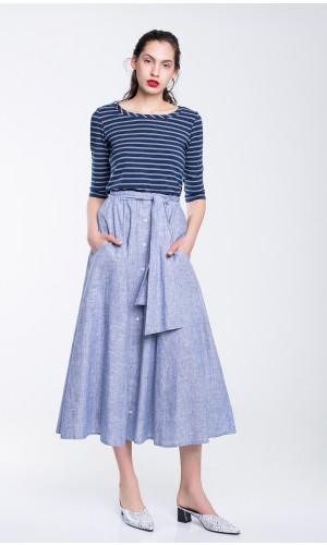 Dakot Skirt