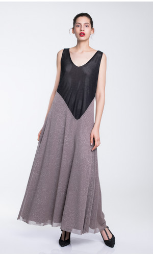 Arbella Dress