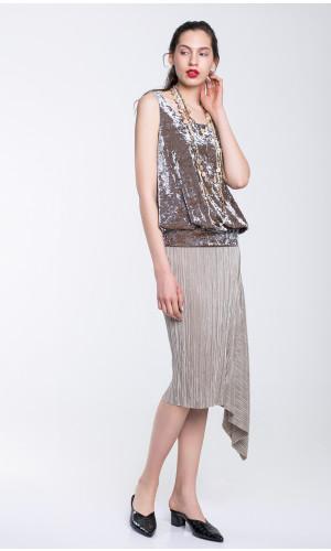 Tristam Skirt
