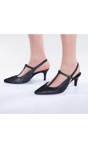 Lyla Jane Shoes