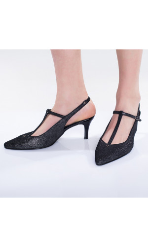 Lyla Jane Shoes