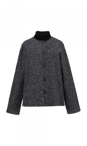 Boswell Jacket